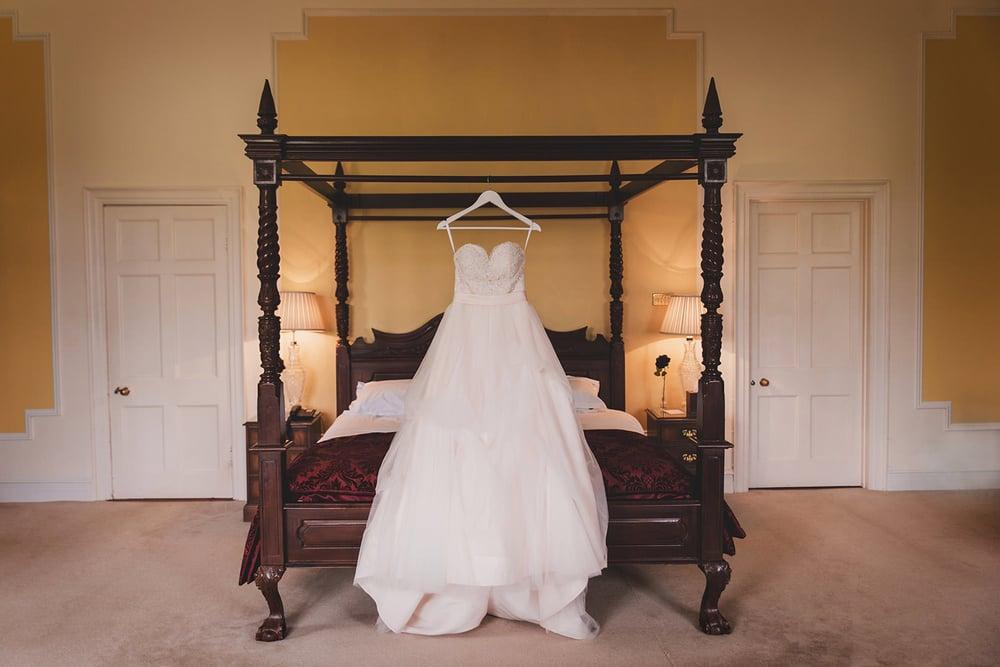 Waterford-Castle-Wedding-001.jpg