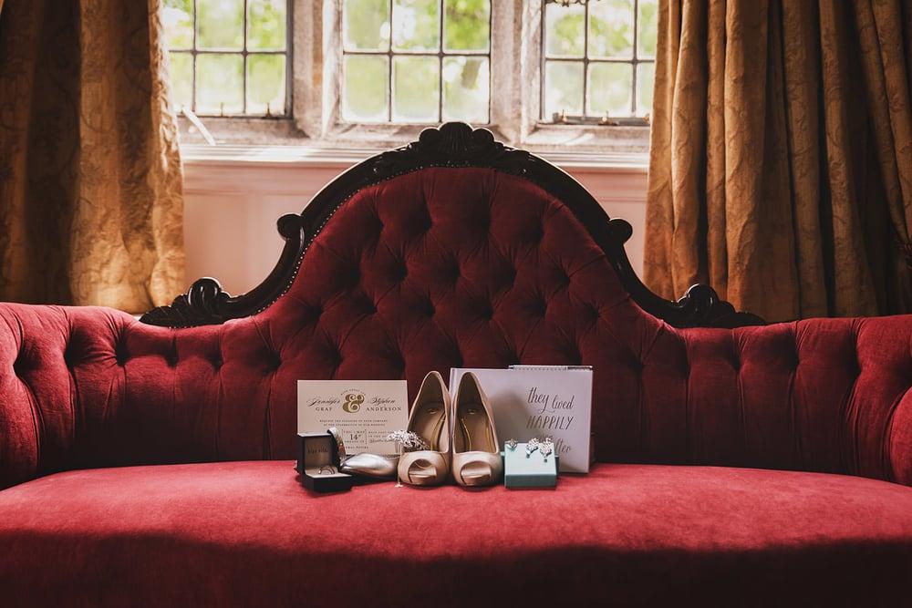 Waterford-Castle-Wedding-002.jpg