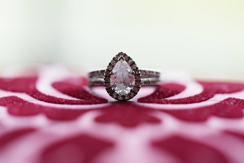 Waterford-Castle-Wedding-005.jpg