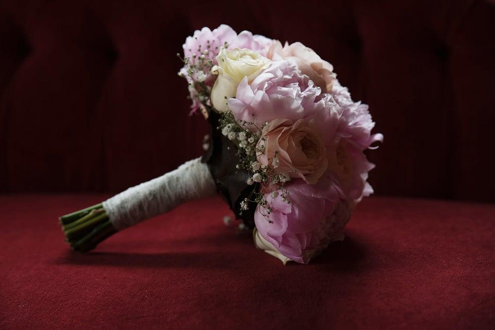 Waterford-Castle-Wedding-006.jpg