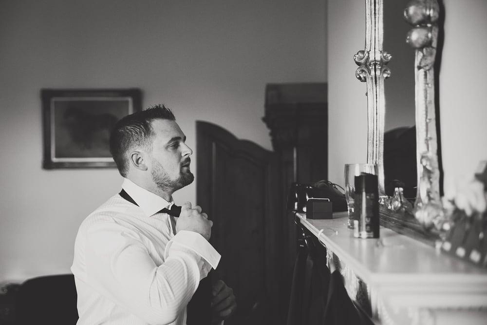 Waterford-Castle-Wedding-014.jpg