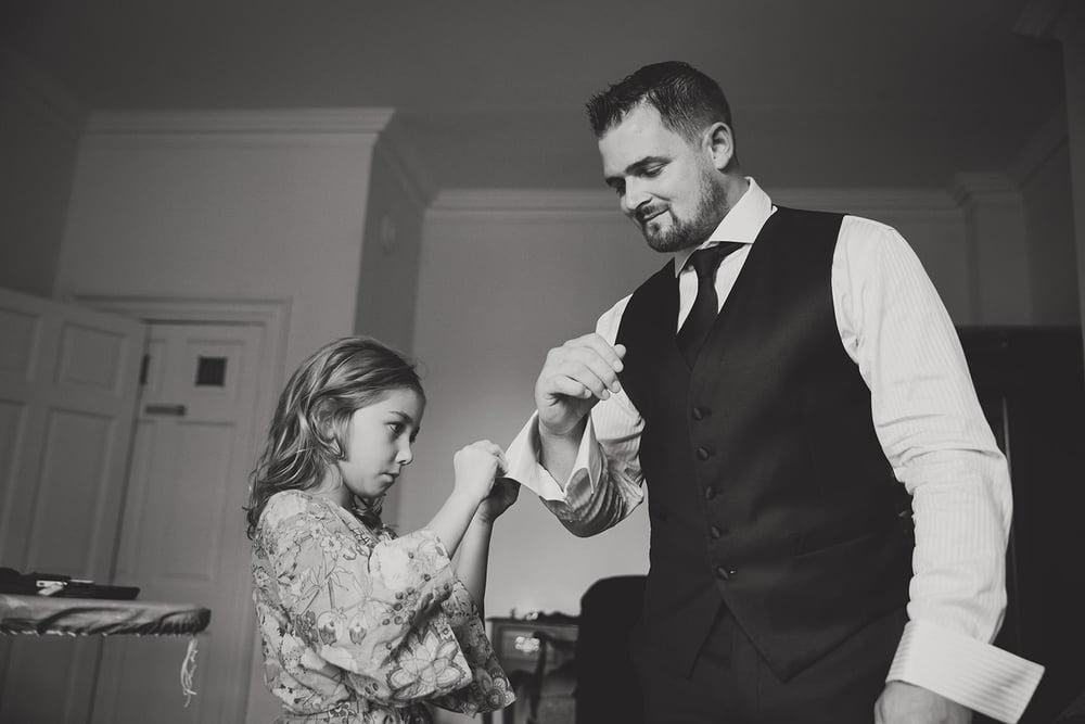Waterford-Castle-Wedding-015.jpg