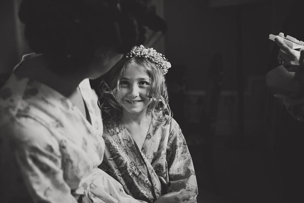 Waterford-Castle-Wedding-019.jpg