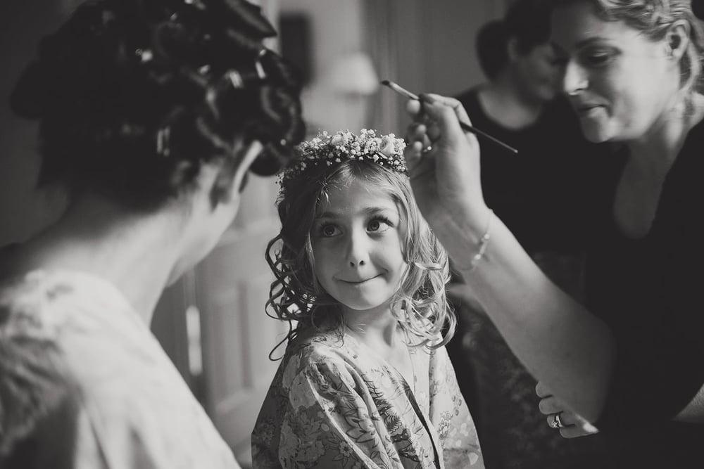 Waterford-Castle-Wedding-022.jpg