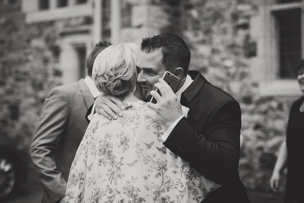 Waterford-Castle-Wedding-023.jpg