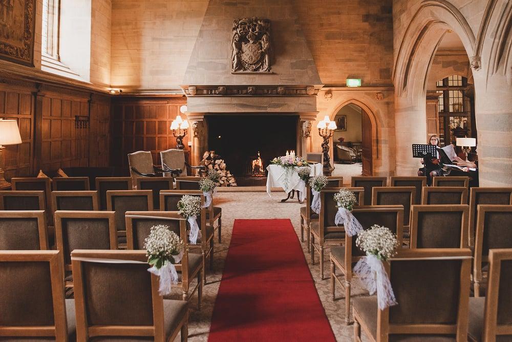 Waterford-Castle-Wedding-024.jpg