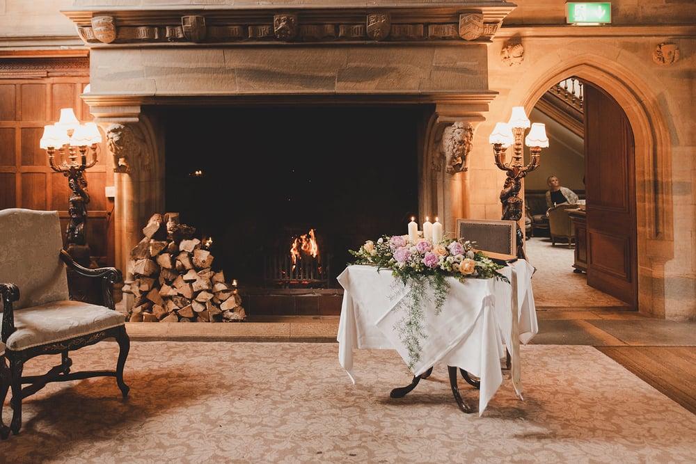 Waterford-Castle-Wedding-025.jpg