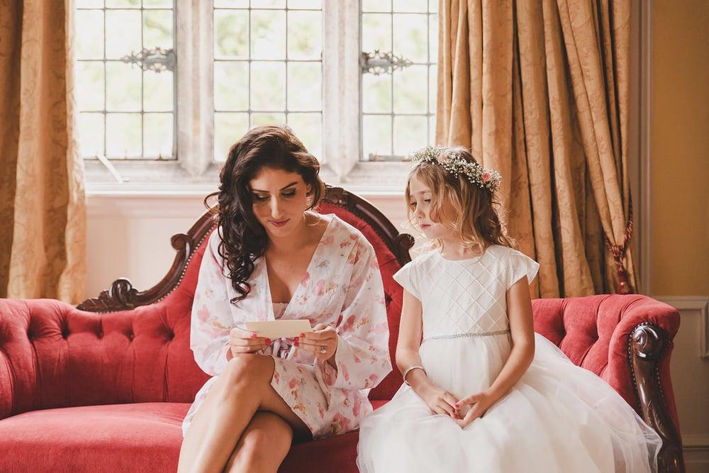 Waterford-Castle-Wedding-026.jpg