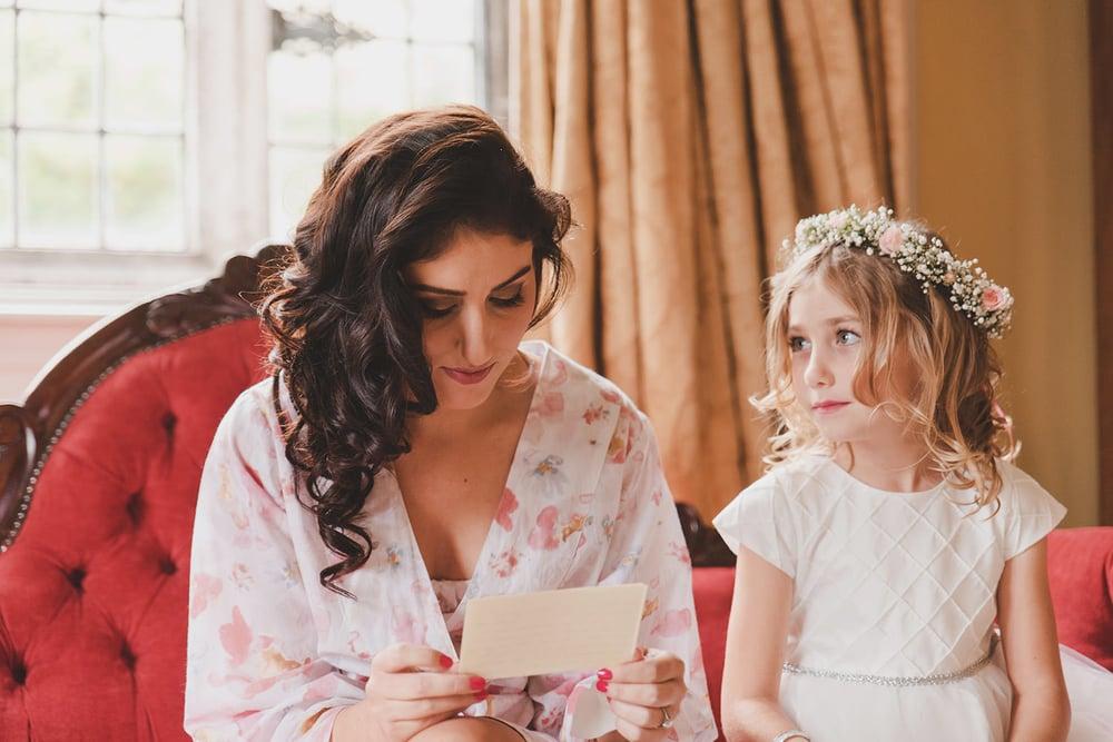 Waterford-Castle-Wedding-027.jpg
