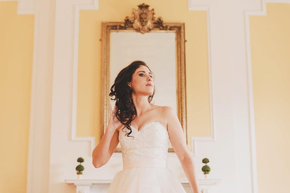 Waterford-Castle-Wedding-029.jpg