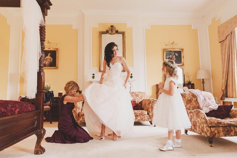 Waterford-Castle-Wedding-028.jpg