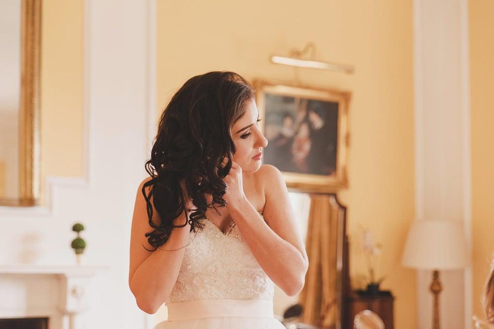 Waterford-Castle-Wedding-031.jpg