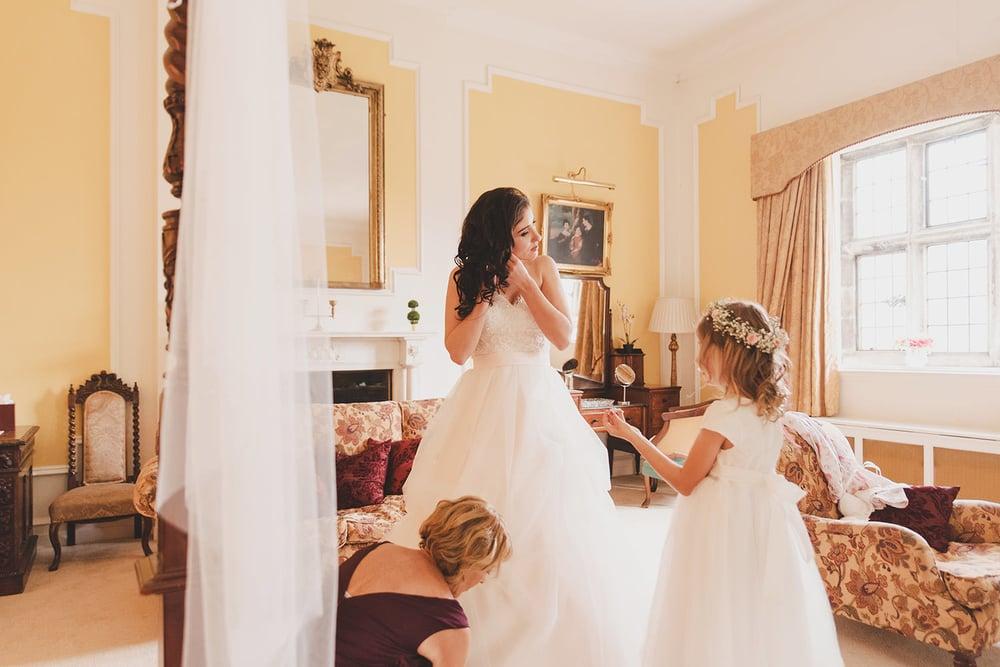 Waterford-Castle-Wedding-030.jpg