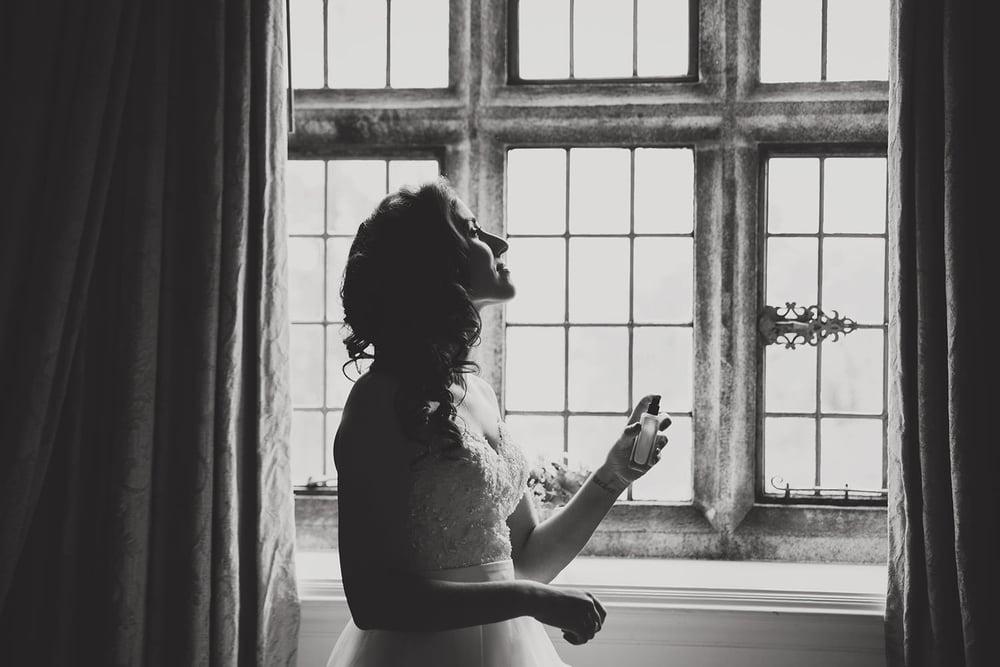 Waterford-Castle-Wedding-033.jpg
