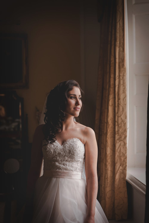 Waterford-Castle-Wedding-035.jpg