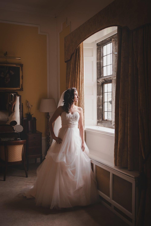 Waterford-Castle-Wedding-034.jpg