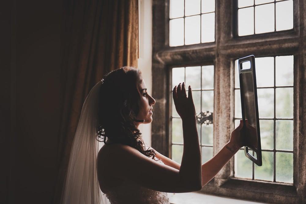 Waterford-Castle-Wedding-036.jpg