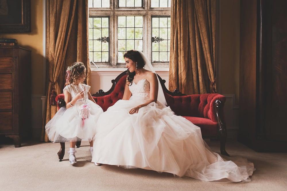 Waterford-Castle-Wedding-037.jpg
