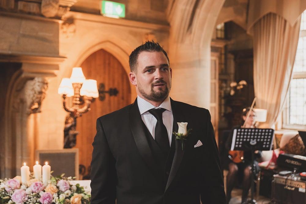 Waterford-Castle-Wedding-038.jpg
