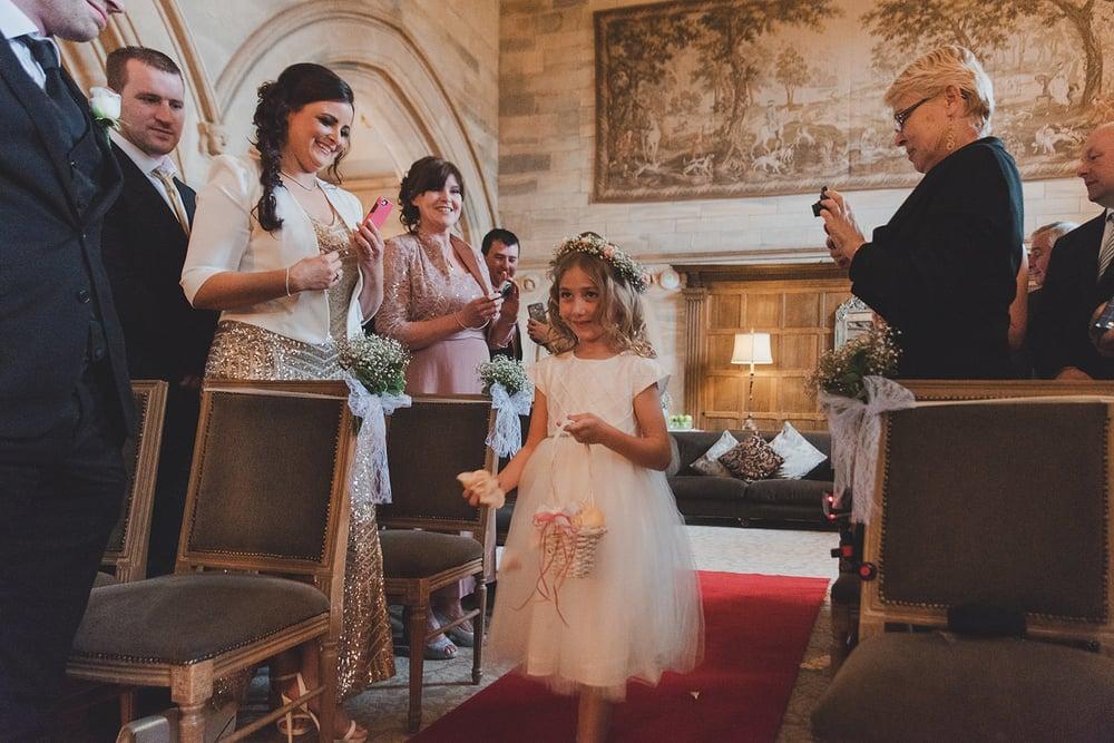 Waterford-Castle-Wedding-039.jpg