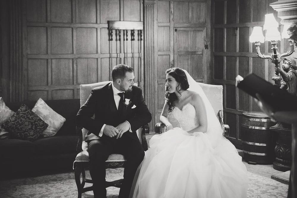 Waterford-Castle-Wedding-041.jpg