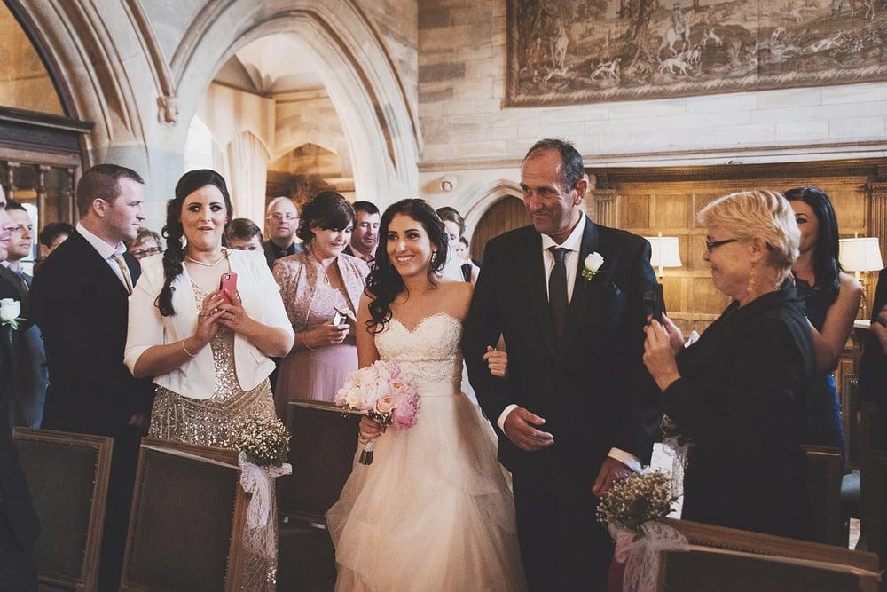 Waterford-Castle-Wedding-040.jpg