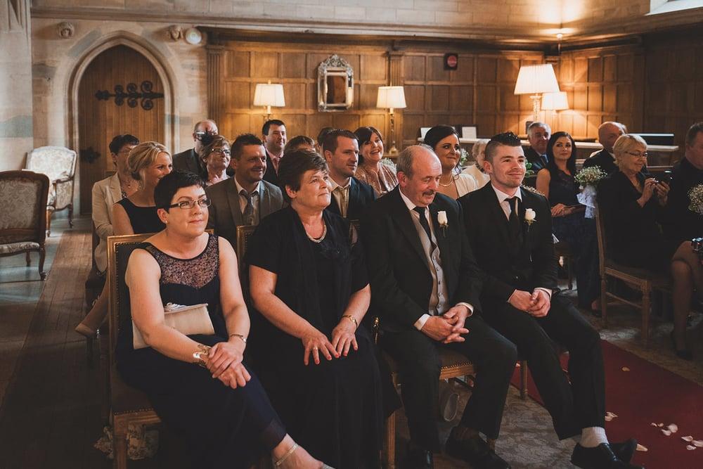 Waterford-Castle-Wedding-042.jpg