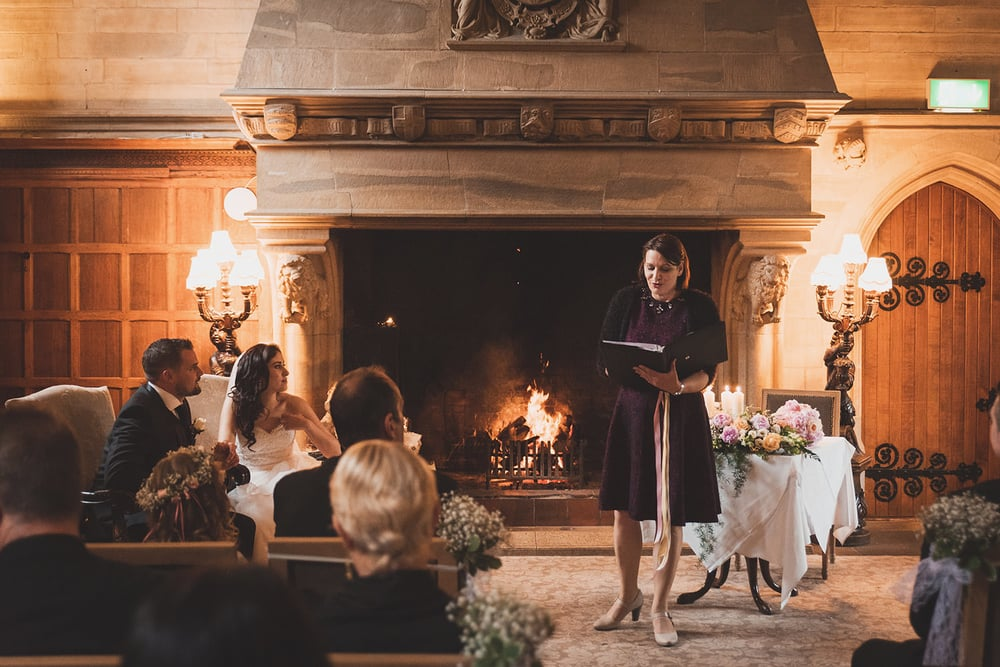 Waterford-Castle-Wedding-043.jpg