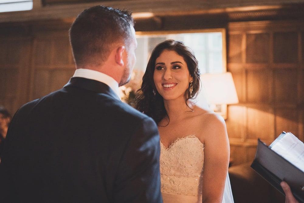 Waterford-Castle-Wedding-044.jpg