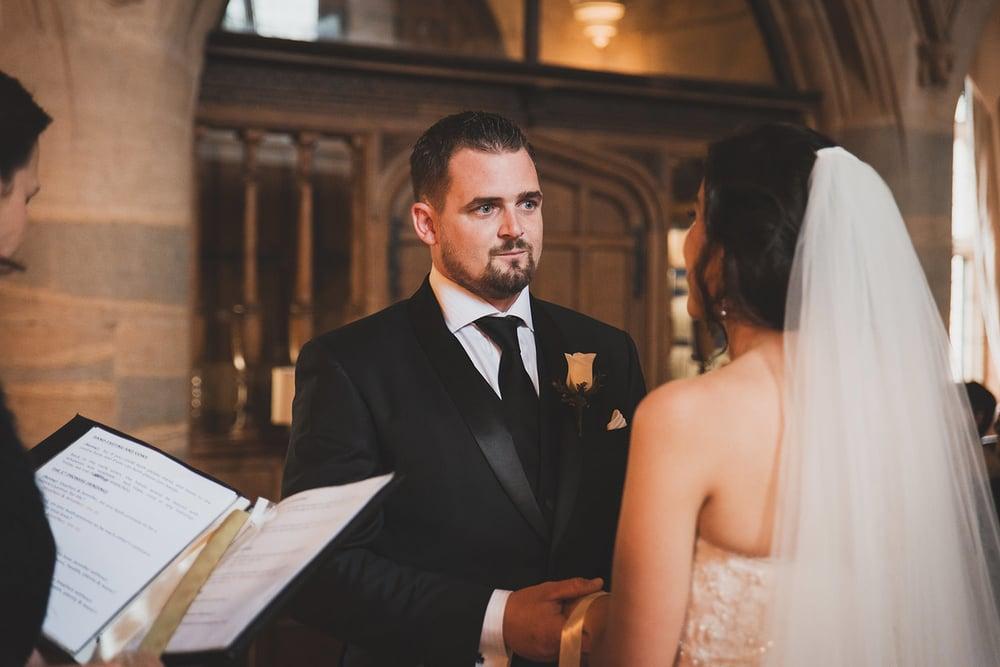 Waterford-Castle-Wedding-045.jpg