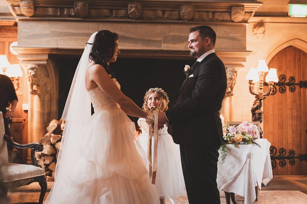 Waterford-Castle-Wedding-046.jpg