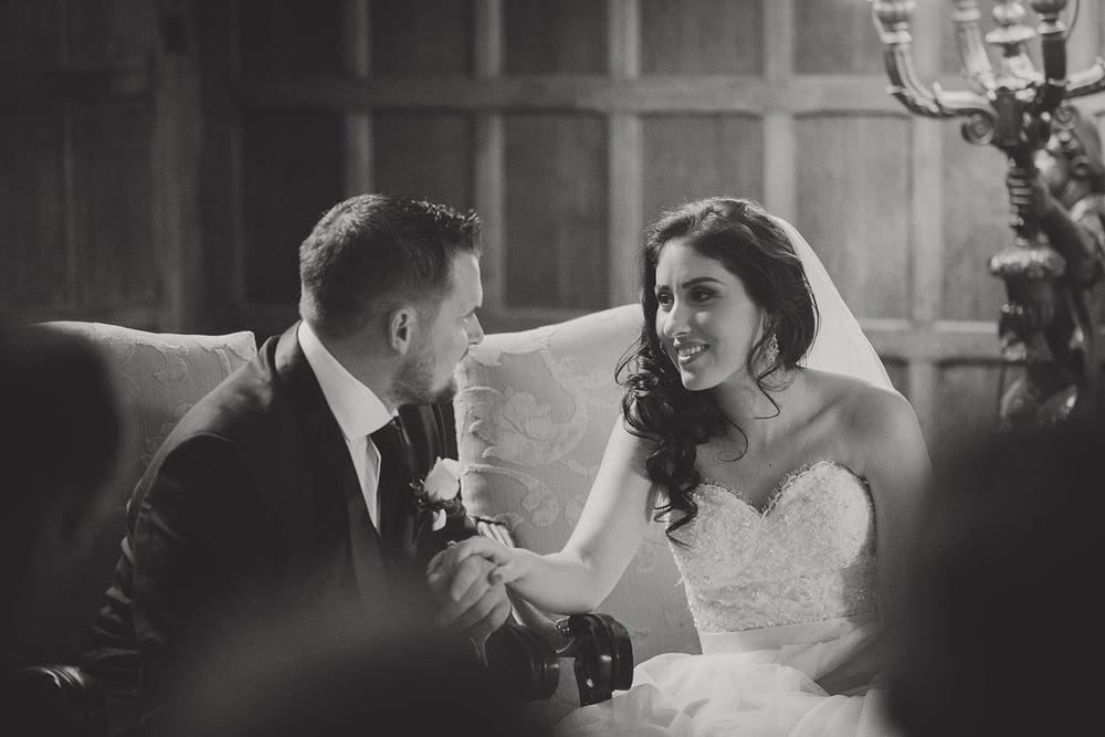 Waterford-Castle-Wedding-047.jpg