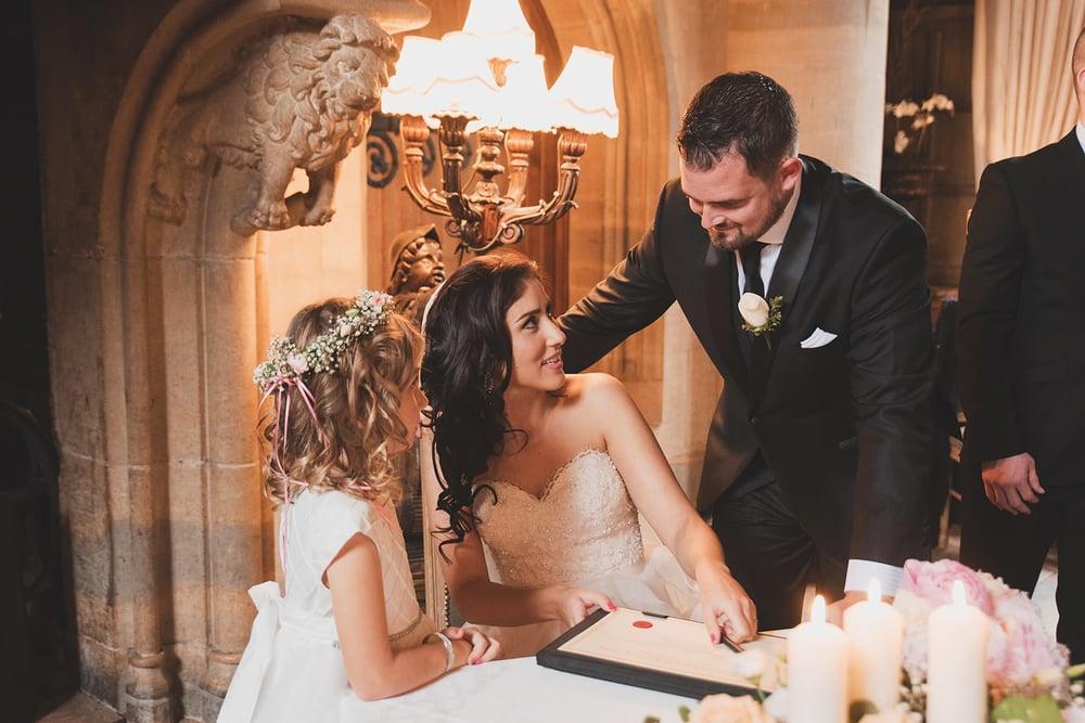 Waterford-Castle-Wedding-050.jpg