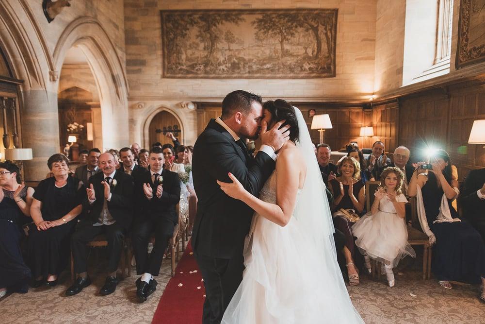 Waterford-Castle-Wedding-051.jpg