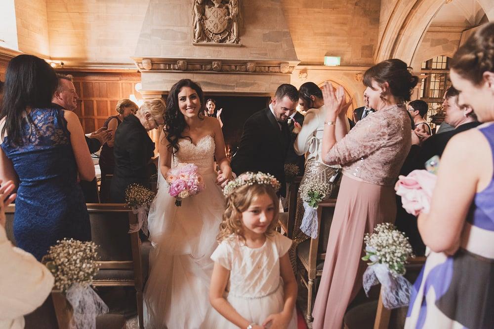 Waterford-Castle-Wedding-052.jpg