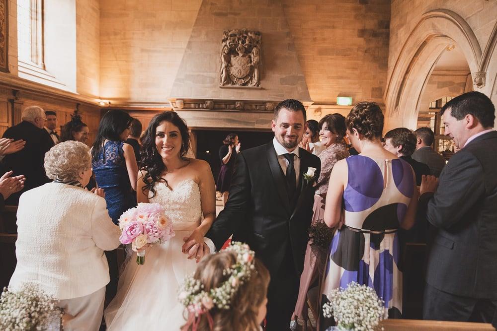 Waterford-Castle-Wedding-053.jpg