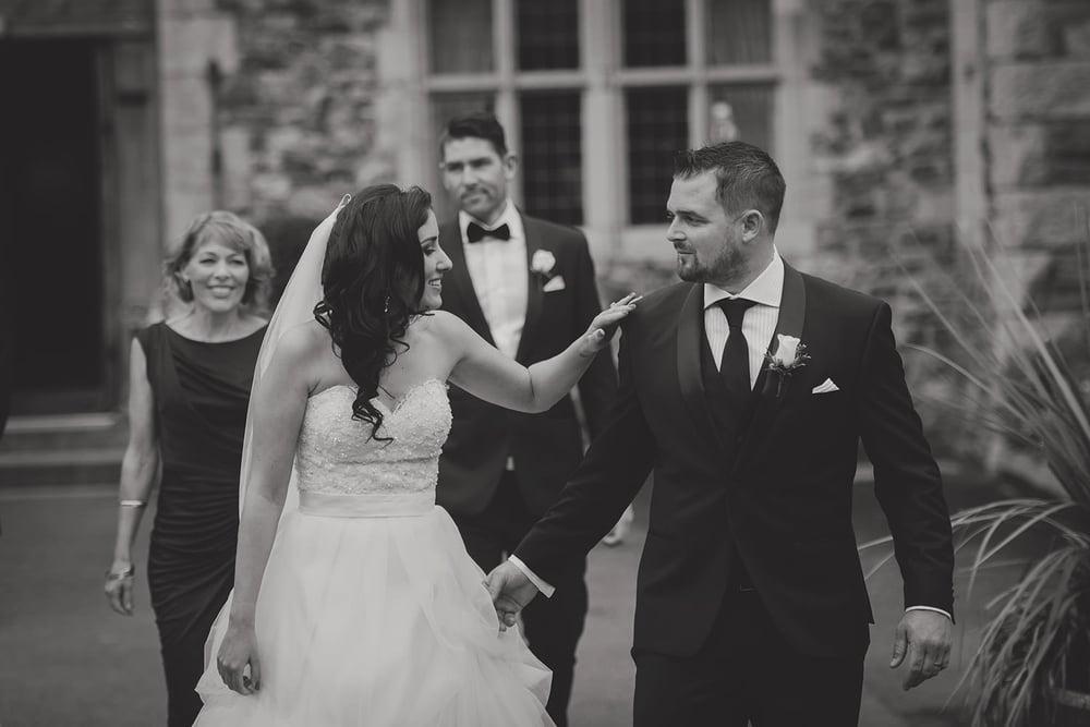 Waterford-Castle-Wedding-056.jpg