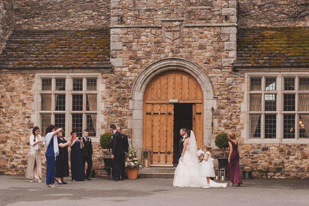 Waterford-Castle-Wedding-055.jpg
