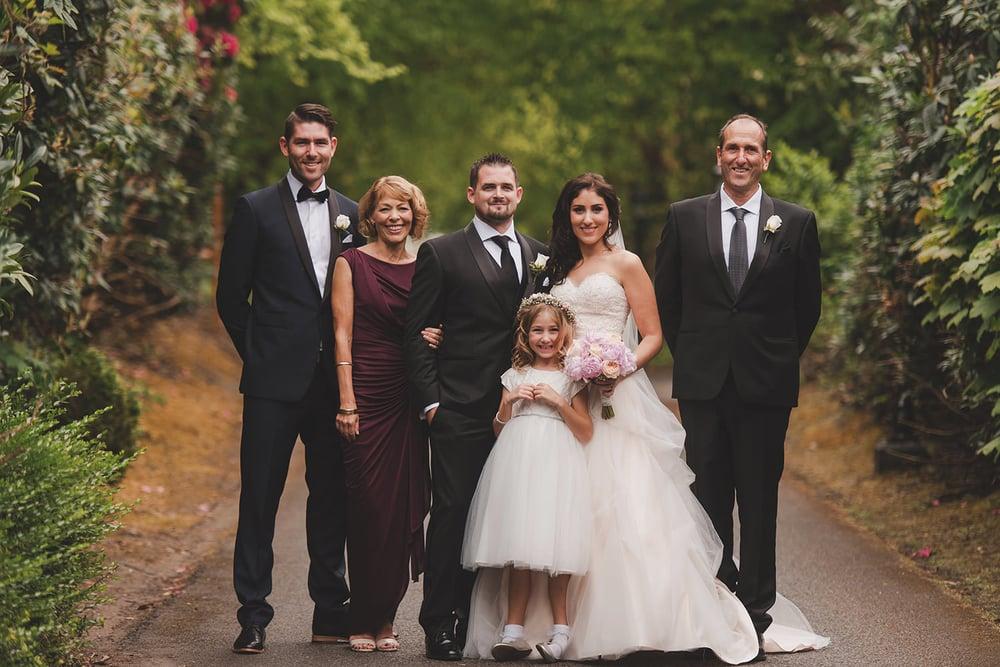 Waterford-Castle-Wedding-057.jpg