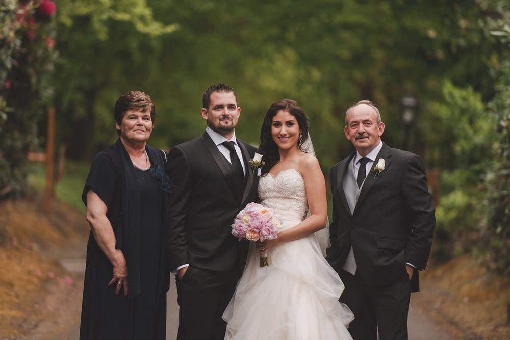 Waterford-Castle-Wedding-058.jpg
