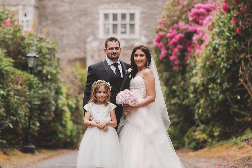 Waterford-Castle-Wedding-059.jpg