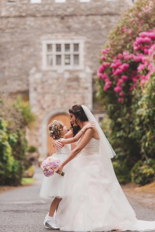 Waterford-Castle-Wedding-060.jpg