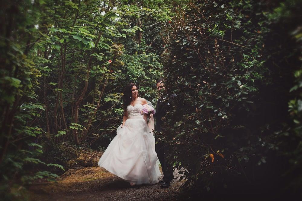 Waterford-Castle-Wedding-061.jpg
