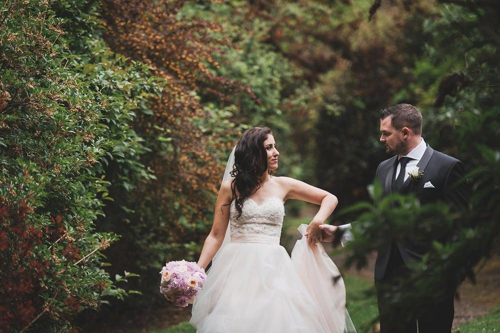Waterford-Castle-Wedding-062.jpg