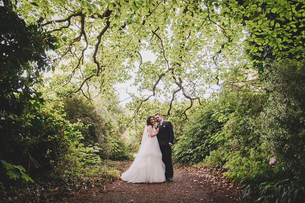 Waterford-Castle-Wedding-065.jpg