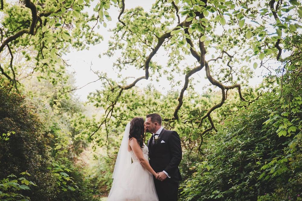 Waterford-Castle-Wedding-066.jpg