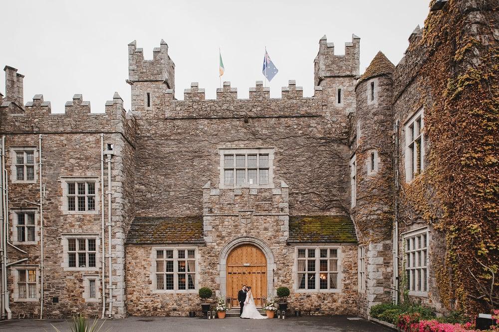 Waterford-Castle-Wedding-067.jpg