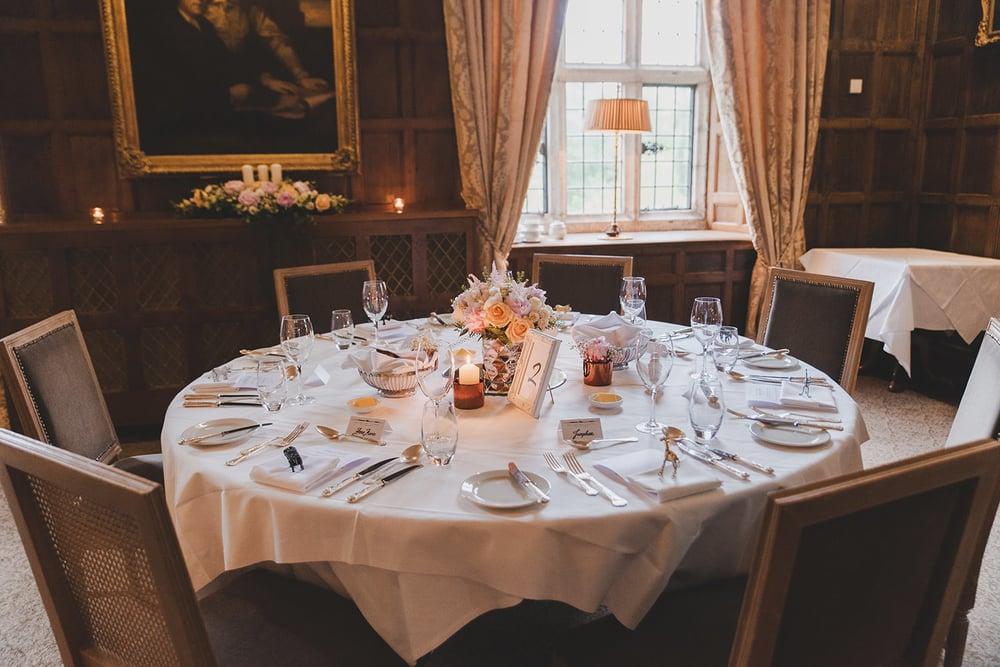 Waterford-Castle-Wedding-069.jpg