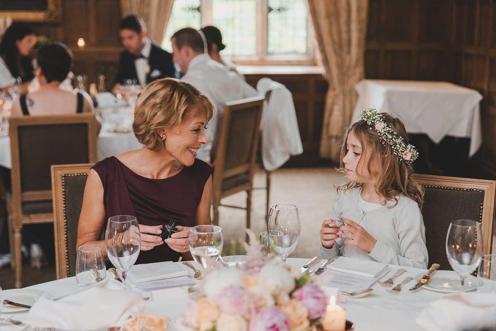 Waterford-Castle-Wedding-074.jpg