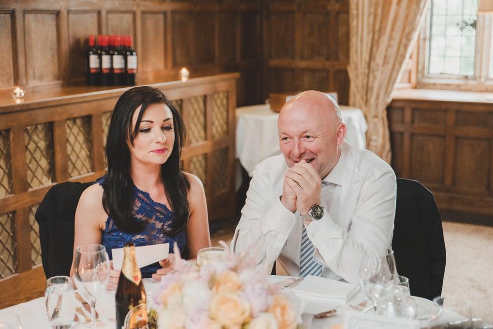 Waterford-Castle-Wedding-075.jpg